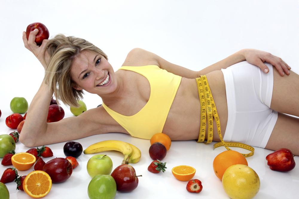 программы похудения в омске