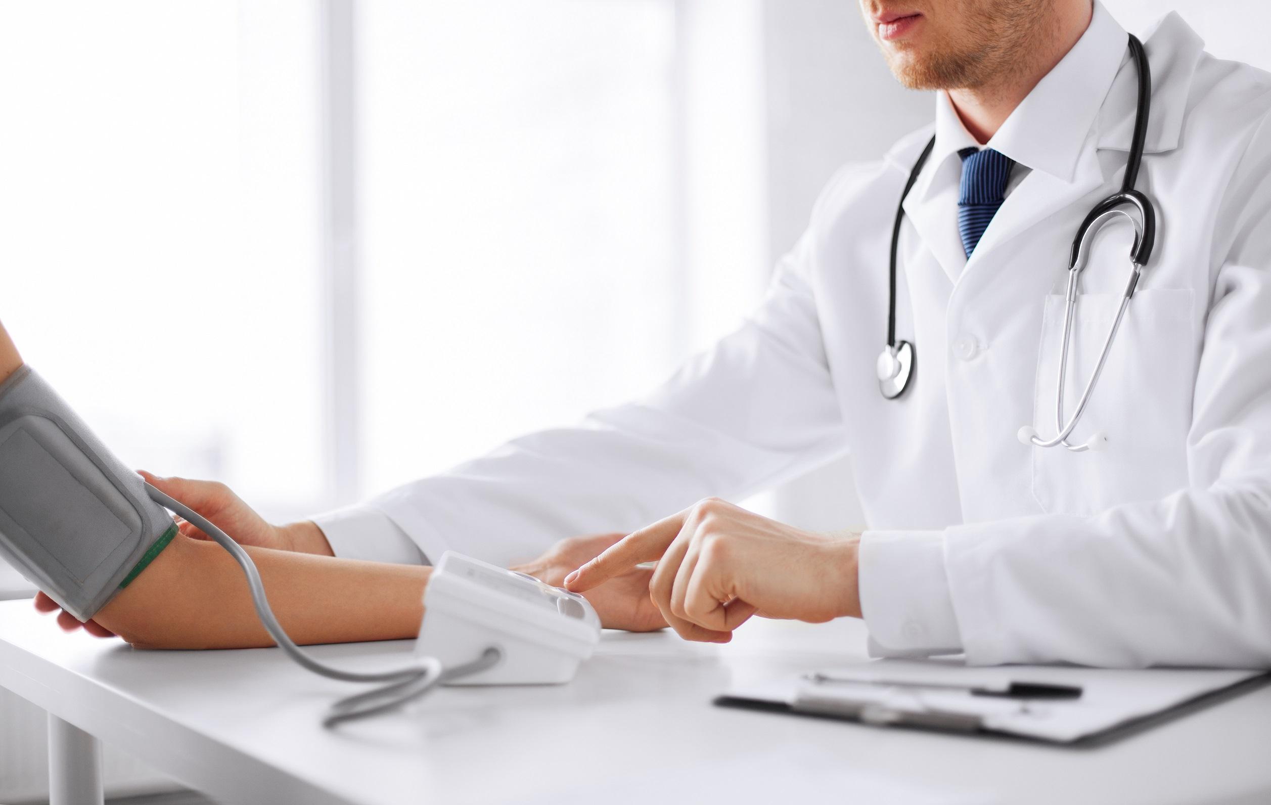 Картинки по запросу кардиологические санатории лечение